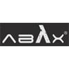Logo-abyx-115x39