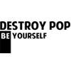 logo_dpop_be_yourself_black-115x53