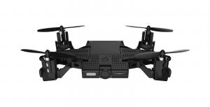 SELFLY-HD-Drone-Smartphone-Case-1600x816