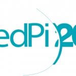 logo-Medpi2018-4767x2190 copie