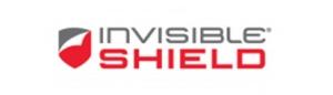 logo_invisible_shield_1