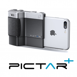 The Pictar One is now available !