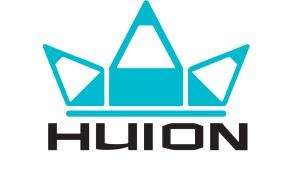 Huion – Serving creativity