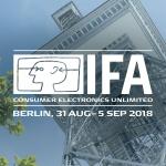 AndroidPIT-IFA-2018-hero