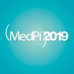 MEDPI2017-Logo-bleu