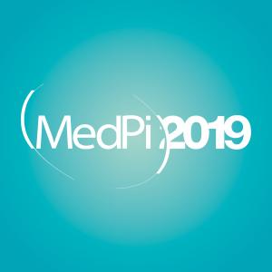 Medpi 2019 – Découvrez nos nouveautés