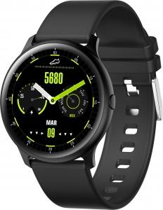 Abyx lance des nouvelles montres connectées
