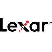 Trax Distribution signe avec Lexar