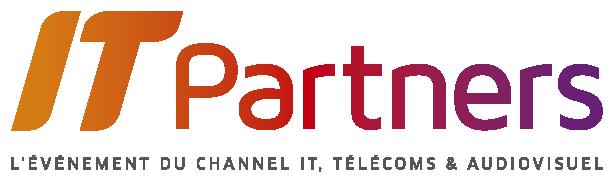 Logo-ITPartners-baseline