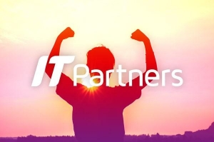 L'IT Partners reporté les 1er et 2 juillet 2020