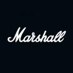 Logo_Marshall