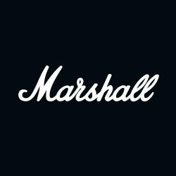 L'icône Marshall lance sa collection de sacs et accessoires Marshall Travel