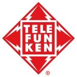 Telefunken_logo_1