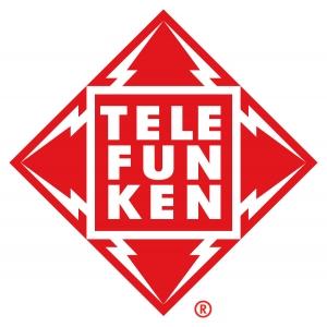 Telekunken – De la téléphonie chez Trax !