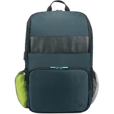 Executive 3 Backpack UP 14-15.6» with raincover |