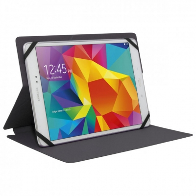 Case C1 Universel pour tablette 8-9 |