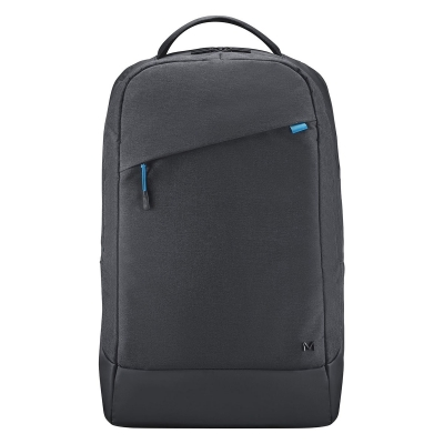 Trendy Backpack 14-16 » Black |