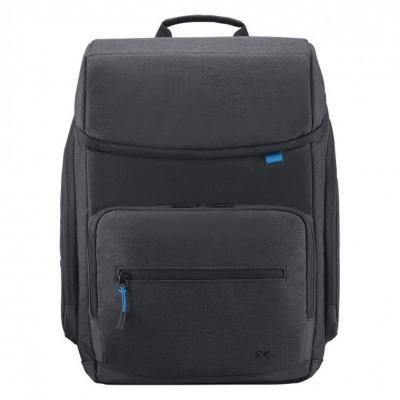 Trendy Backpack Up 14-16» Black |