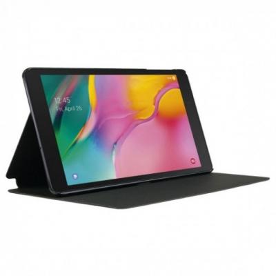 Origine Case for Galaxy Tab A 2019 8» Black  