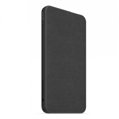 Mophie powerstation 5K (2019)(Black) |