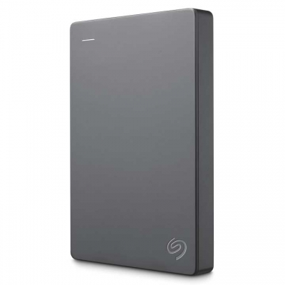 HDD Basic 2To |