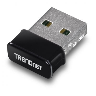 Micro N150 Wireless & Bluetooth USB |