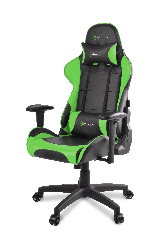 Coussins pour relax chaise longue Chaise Relax sont Relax obligations Coussin Oreiller Uni Vert